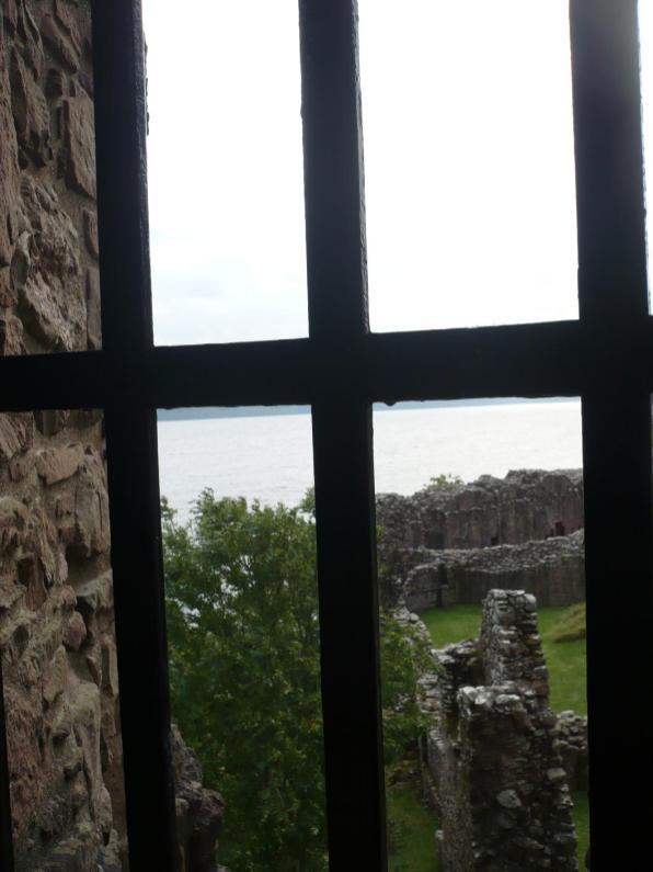 Urquhart Castle (42)