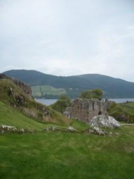 Urquhart Castle (60)