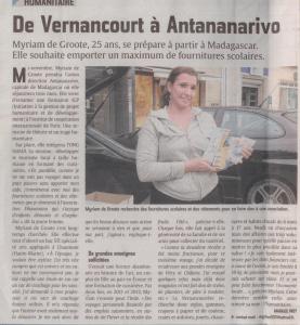 article Mada 2013