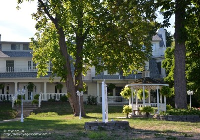 Ma future maison (jen ai quelques unes qui m'attendent déjà!)