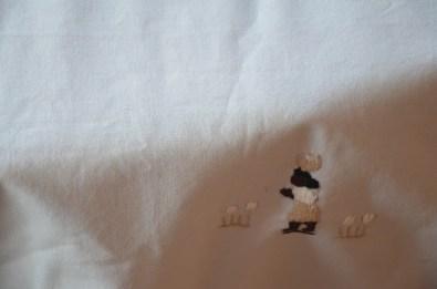 nappe gris clair (6)