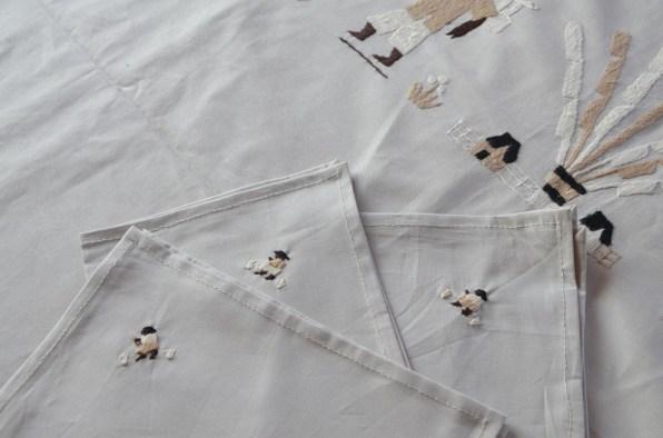 nappe gris clair (7)