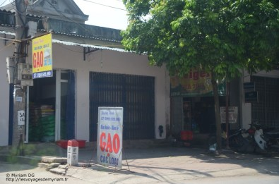 Cao Mai, Vietnam (15)