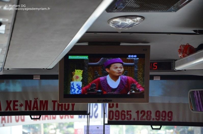 Cao Mai, Vietnam (56)