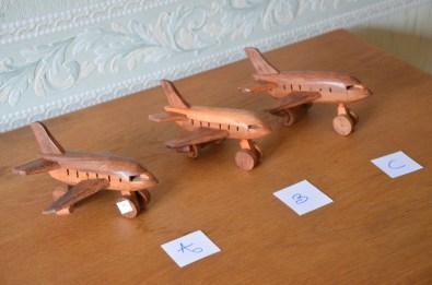 avion-bois-madagascar (2)