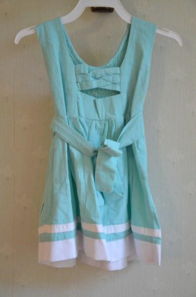 robe-brodee-1-an-madagascar (5)