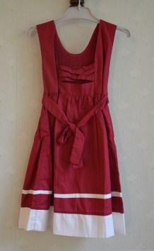 robe-brodee-4-ans-madagascar (12)
