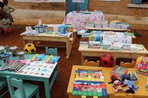 dotation-école-andozoka-madagascar