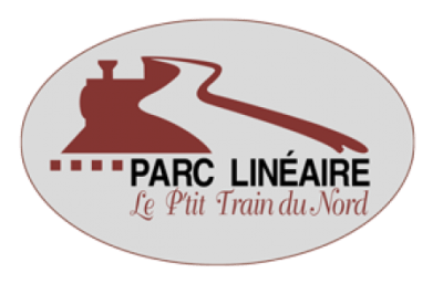 Le p'tit train du Nord - Québec