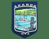 Akaroa NZ