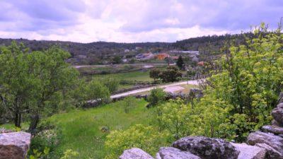 Castelo Bom
