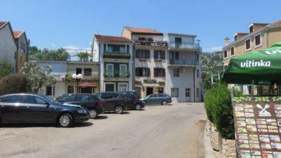 Virpazar - Monténégro