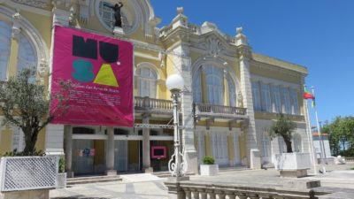 Le musée de Sintra