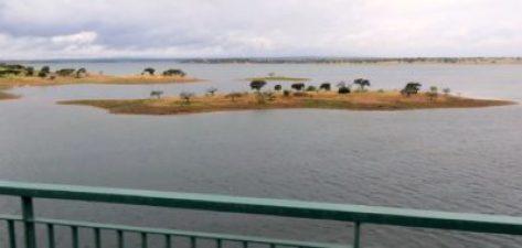 Lac Aquavila