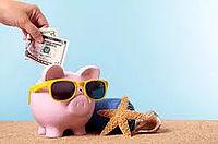 Calculer le budget du voyage