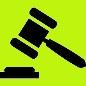 La législation et les droits des voyageurs