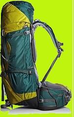 Quel modèle de sac à dos choisir ?