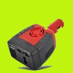 Chargeur allume-cigare USB et électrique