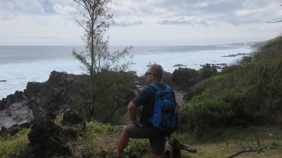 Grande Anse - Réunion