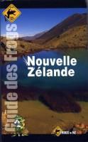 Le guide des Frogs en Nlle Zélande