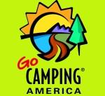Les campings aux Etats Unis
