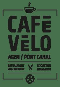Café-Vélo Agen