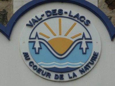 Val des Lacs - Laurentides