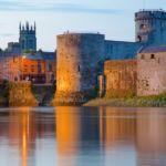 Limerick (Irlande)