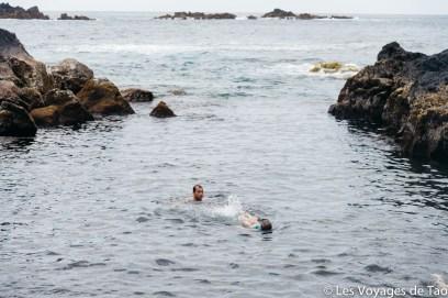 Les voyages de Tao Sao Miguel Açores-79