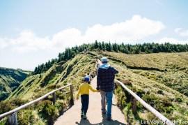 Les voyages de Tao Sao Miguel Açores-96