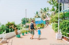 Les voyages de Tao voyage en Inde en famille-114