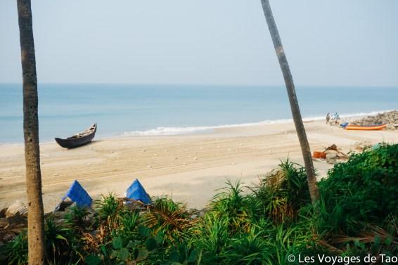 Les voyages de Tao voyage en Inde en famille-136