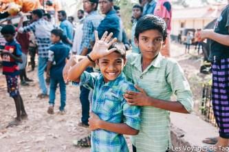 Les voyages de Tao voyage en Inde en famille-148