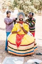 Les voyages de Tao voyage en Inde en famille-149