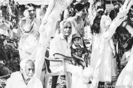 Les voyages de Tao voyage en Inde en famille-155