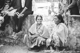 Les voyages de Tao voyage en Inde en famille-157