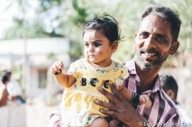 Les voyages de Tao voyage en Inde en famille-162