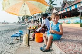 Les voyages de Tao voyage en Inde en famille-186