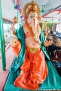 Les voyages de Tao voyage en Inde en famille-194