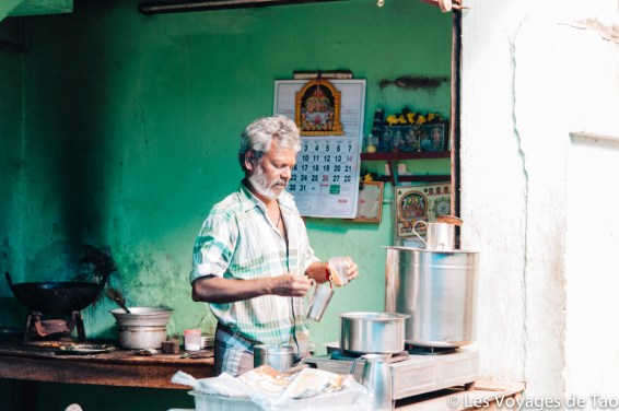 Les voyages de Tao voyage en Inde en famille-218