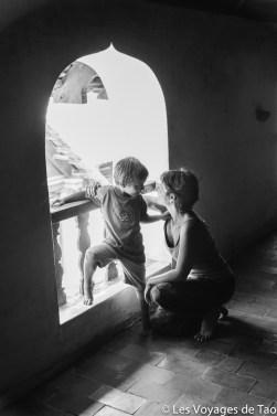 Les voyages de Tao voyage en Inde en famille-227