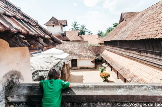 Les voyages de Tao voyage en Inde en famille-232