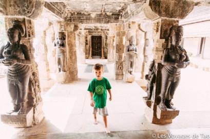 Les voyages de Tao voyage en Inde en famille-235