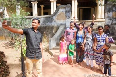 Les voyages de Tao voyage en Inde en famille-236