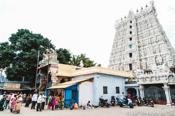 Les voyages de Tao voyage en Inde en famille-238