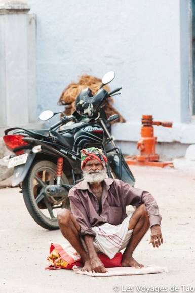 Les voyages de Tao voyage en Inde en famille-241