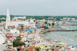 Les voyages de Tao voyage en Inde en famille-244
