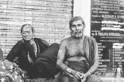 Les voyages de Tao voyage en Inde en famille-246