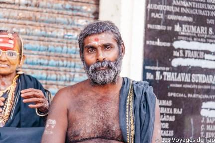 Les voyages de Tao voyage en Inde en famille-247