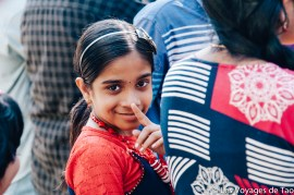 Les voyages de Tao voyage en Inde en famille-25